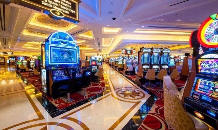 """Le rappeur Meek Mill qualifie le Vegas Resort Casino de """" raciste """" après son bannissement"""